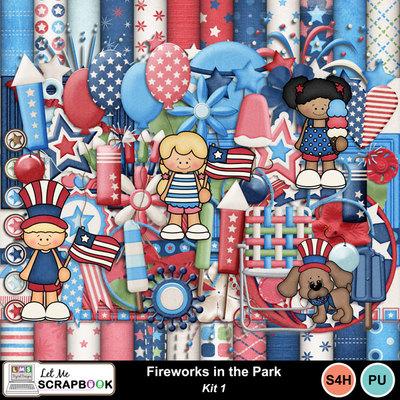 Fireworksinthepark-1