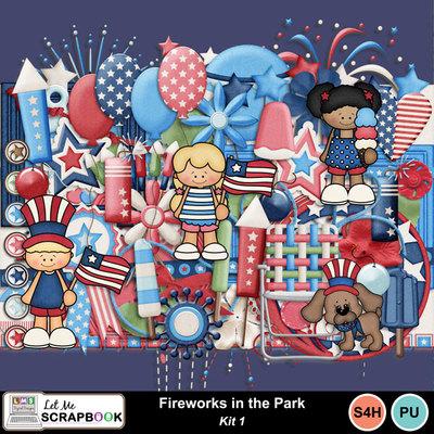 Fireworksinthepark-1_embellishments-1