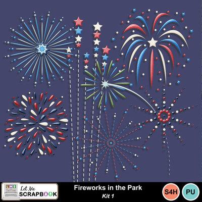Fireworksinthepark-1_embellishments-2