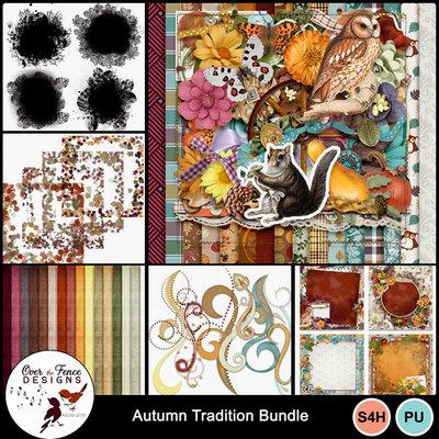 Autumn_tradition_bundle
