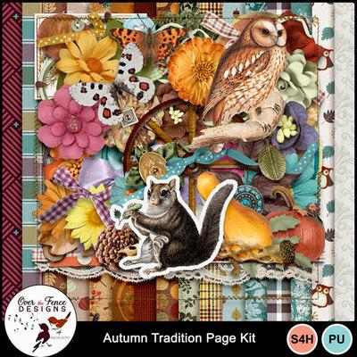 Autumn_tradition_pk