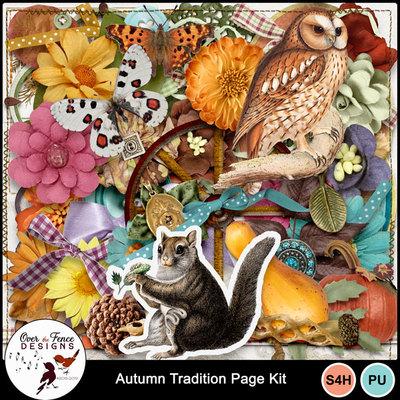 Autumn_tradition_pkele