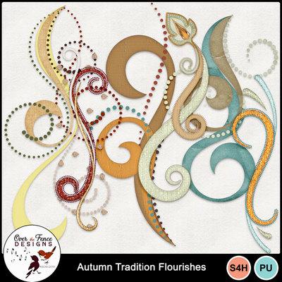 Autumn_tradition_flourishes