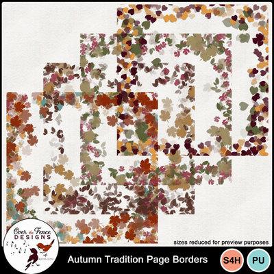Autumn_tradition_pgborders
