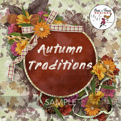 Otfd-autumn-traditions-slide-600