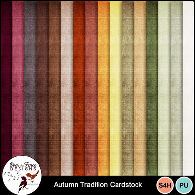 Autumn_tradition_solids