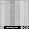 Paper_overlays_vol_01_preview_small