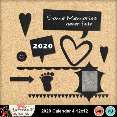 2020_calendar4_12x12-001