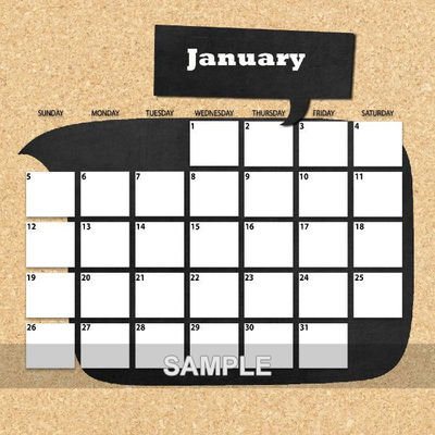 2020_calendar4_12x12-003