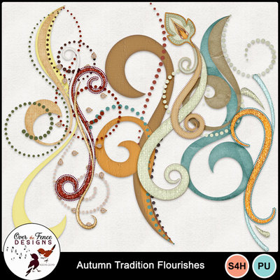 Autumn_tradition_flourishes