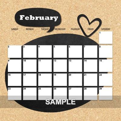 2020_calendar4_12x12-005