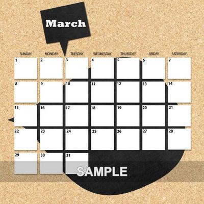 2020_calendar4_12x12-007