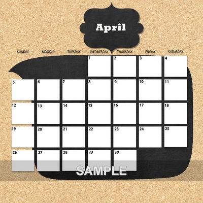 2020_calendar4_12x12-009