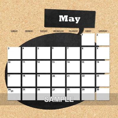 2020_calendar4_12x12-011