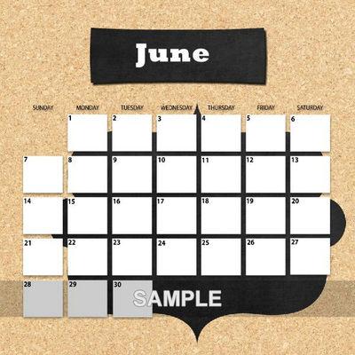 2020_calendar4_12x12-013