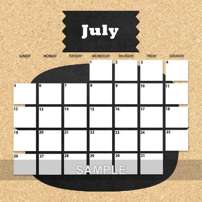 2020_calendar4_12x12-015