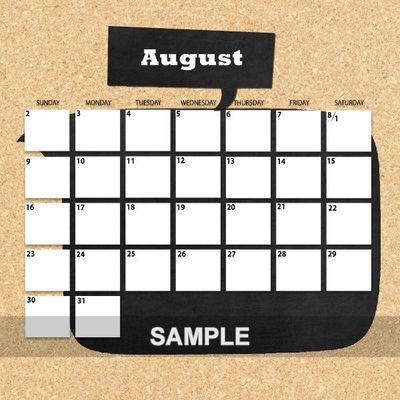 2020_calendar4_12x12-017