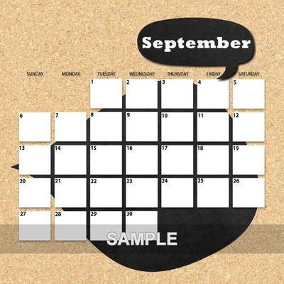 2020_calendar4_12x12-019