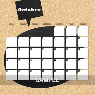 2020_calendar4_12x12-021