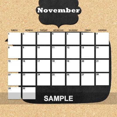 2020_calendar4_12x12-023