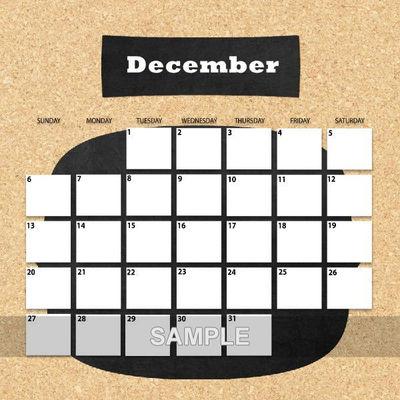 2020_calendar4_12x12-025