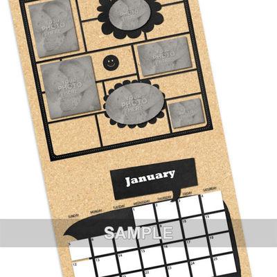 2020_calendar4_12x12-026