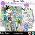 Zchristmas_light1_small