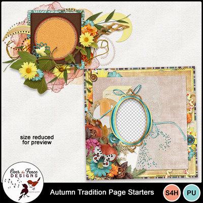 Autumn_tradition_pgstarter_samples