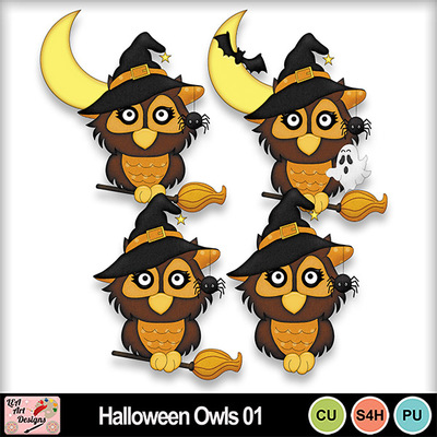 Halloween_owls_01_preview