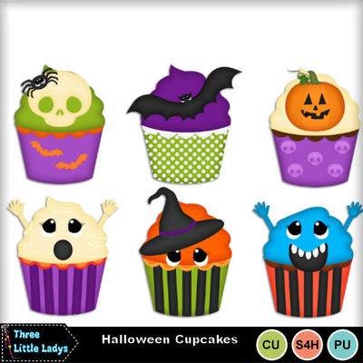 Halloween_cupcakes--tll
