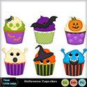 Halloween_cupcakes--tll_small