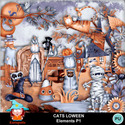 Kastagnette_catsloween_el1_small