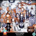 Kastagnette_catsloween_el2_small