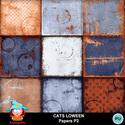 Kastagnette_catsloweenpp2_small