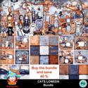 Kastagnette_catsloween_bundle_small