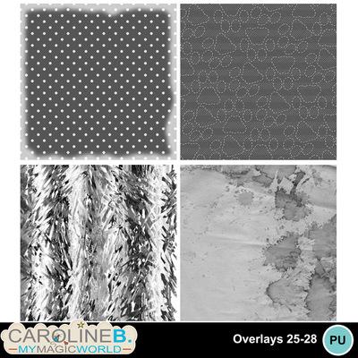 Overlays-25-28_1