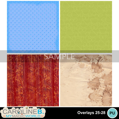 Overlays-25-28_2