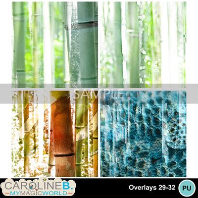 Overlays-29-32_2