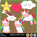 Magical-tll_small