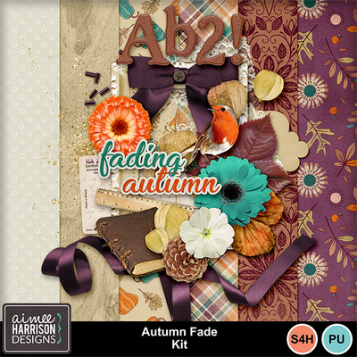 Aimeeh_autumnfade_kit