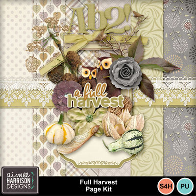 Aimeeh_fullharvest_kit