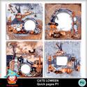 Kastagnette_catsloween_qp1_small