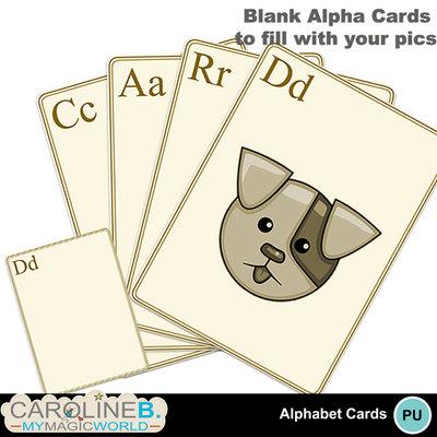Alphabet-cards_1