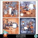 Kastagnette_catsloween_qp2_small