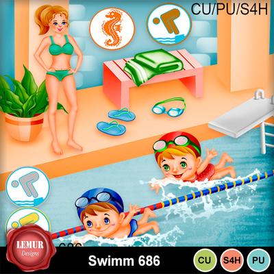 Swimm_686