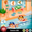 Swimm_686_small