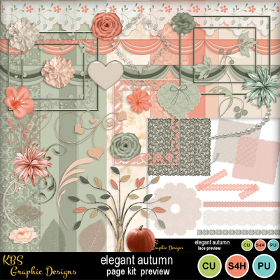 Elegant_autumn_page_kit_preview_600
