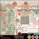 Elegant_autumn_page_kit_preview_600_small