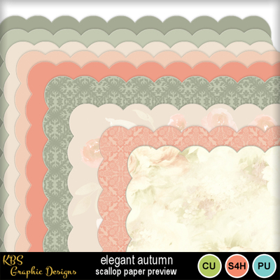Elegant_autumn_scallop_paper_preview_600