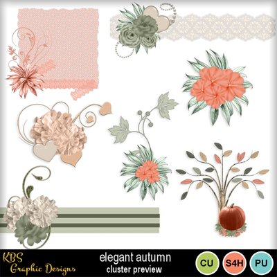 Elegant_autumn_cluster_preview_600